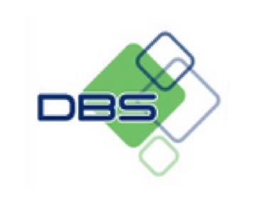 DBS Health Information