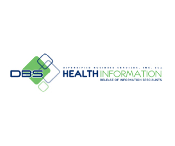 DBS Health Information
