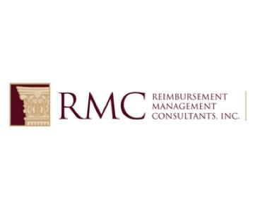 RMC Inc.