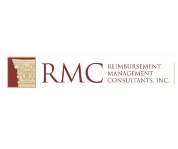 Reimbursement Management Consultants Inc.