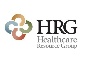 Healthcare Resource Group, Inc.