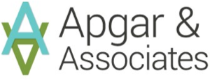 Apgar and Associates, LLC