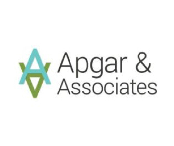 Apgar and Associates, LLC