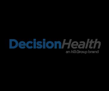 Decision Health