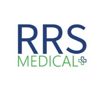 RRS Medical