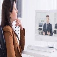 OrHIMA Annual Meeting – Going Virtual