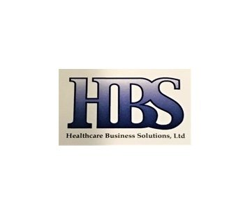 Healthcare Business Solutions Ltd