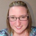 Jennifer Miller, RHIT, CCS