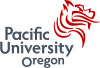 PacificUniversity
