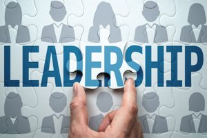 Take the Next Step in Leadership – Apply for an Elected Volunteer Position with AHIMA