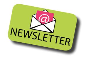 ePursuit Newsletter – April/May 2021
