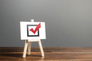 2021-2022 OrHIMA Board of Directors Election Results