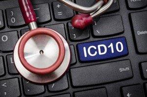 FY2022 ICD-10-CM Updates